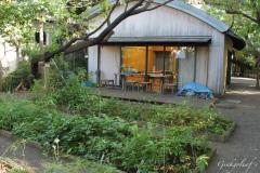 Makino Garten und Museum