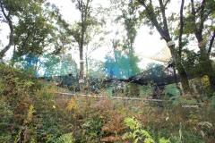 Metsä Village