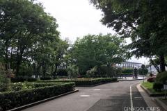 Okura Sports Center