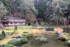 Ryugon Teehaus