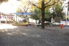 hanazonopark4