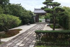 Saiken-ji Shunmyo Masuno