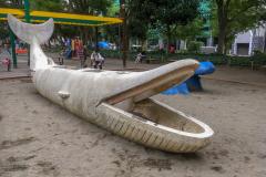 shinjukuchuopark4