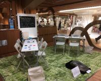 Isetan Eventspace